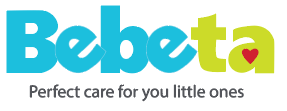 Bebeta Baby Wholesale Products