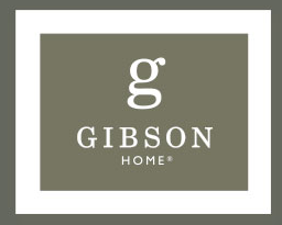 Gibson Wholesale